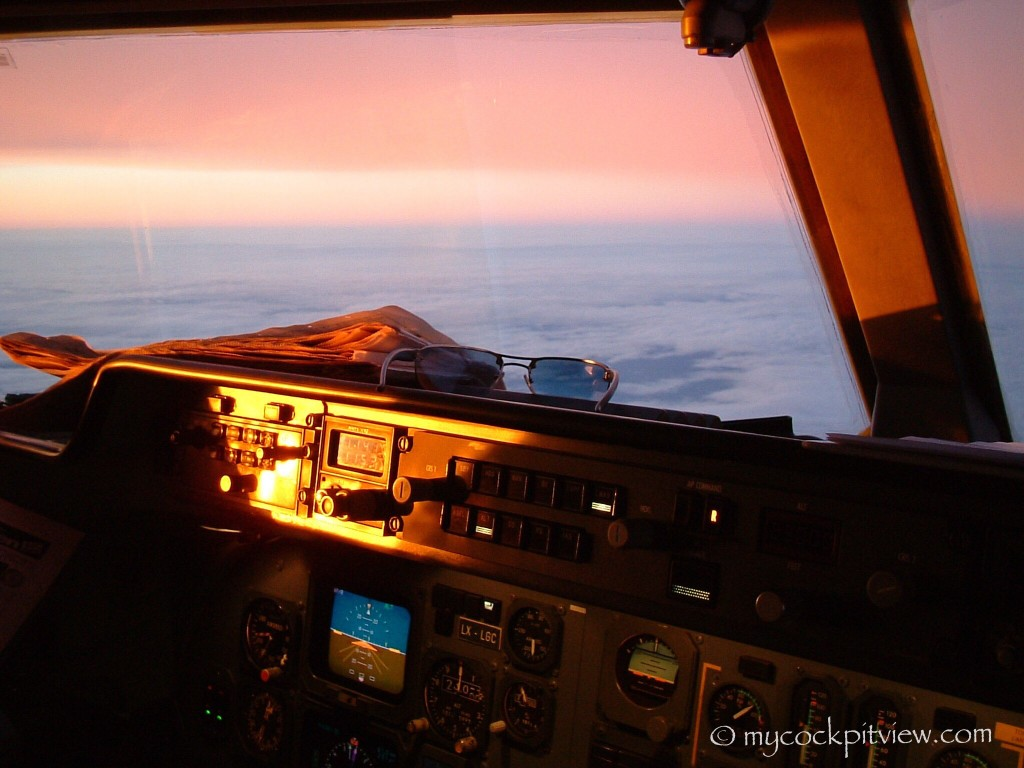 From the old days on the Fokker 50. Mycockpitview