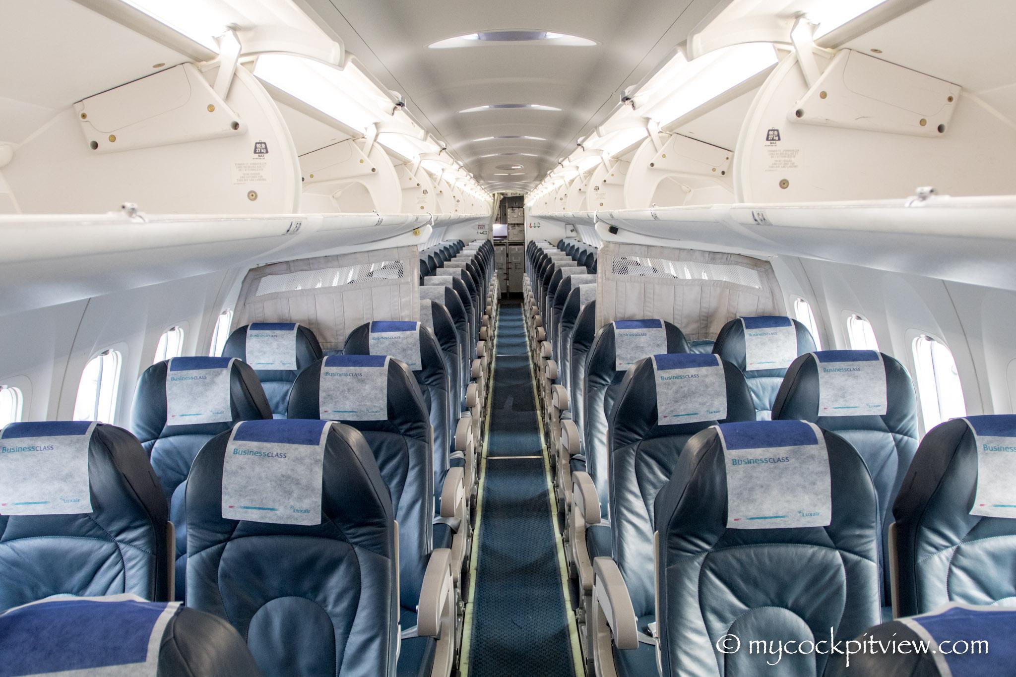 Flight Deck Flight Simulator Boeing 757 Simulator 757 Sim